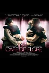 cafe de flore-20160201