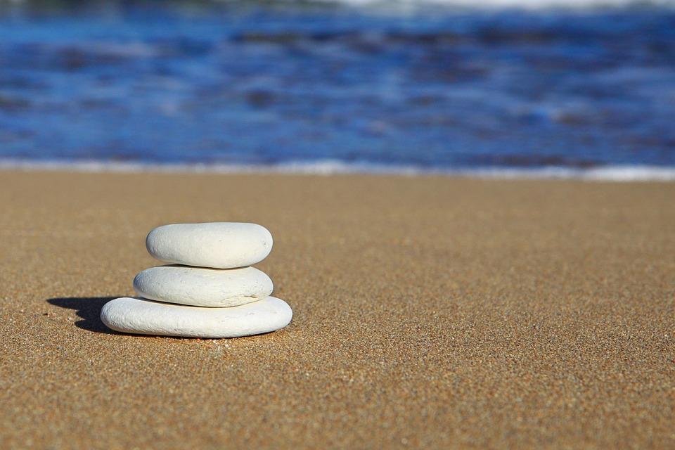 beach-15712_960_720