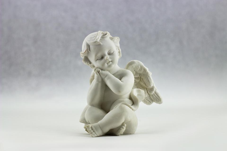 angel 427478_960_720
