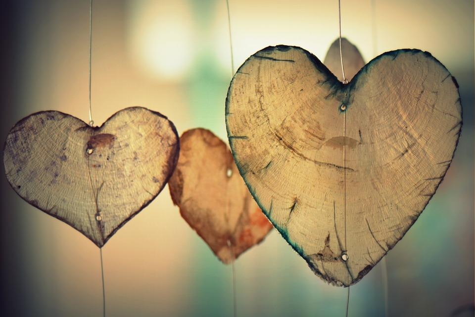 heart 700141_960_720