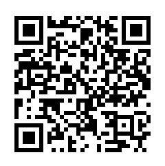 LIGHTww_line_QR-code