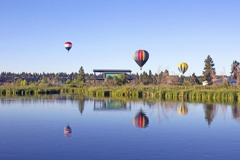 air balloons_z1Idbwt