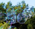bubble background_fkCf9LYd