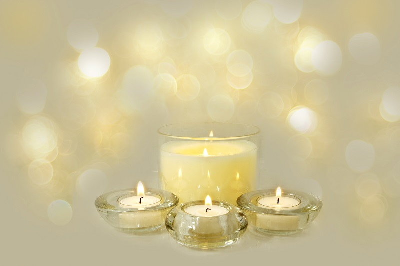 christmas decorative candles_fyCTHwtO