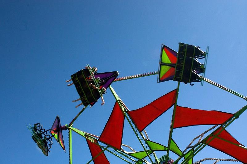 carnival ride_MynOOL_O