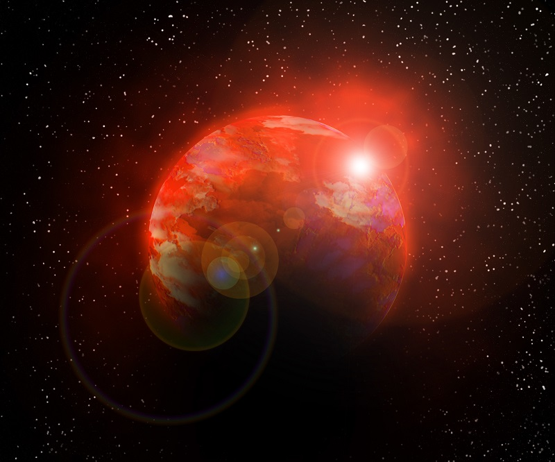 red planet universe background_GJSZe9qd 2