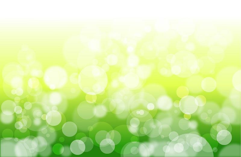 cool green bokeh_GJEtuKBu_L