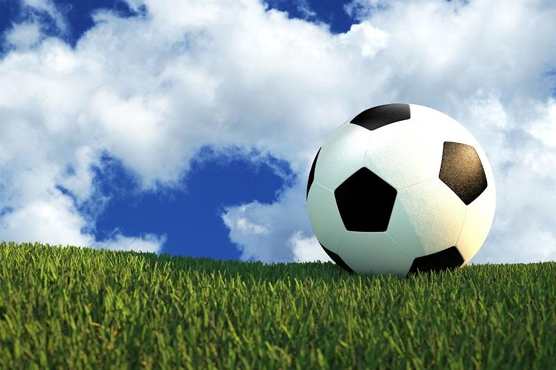 football field_fkl_JKBd