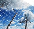 green energy background_zytBjqBu