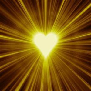 love and light 3 1