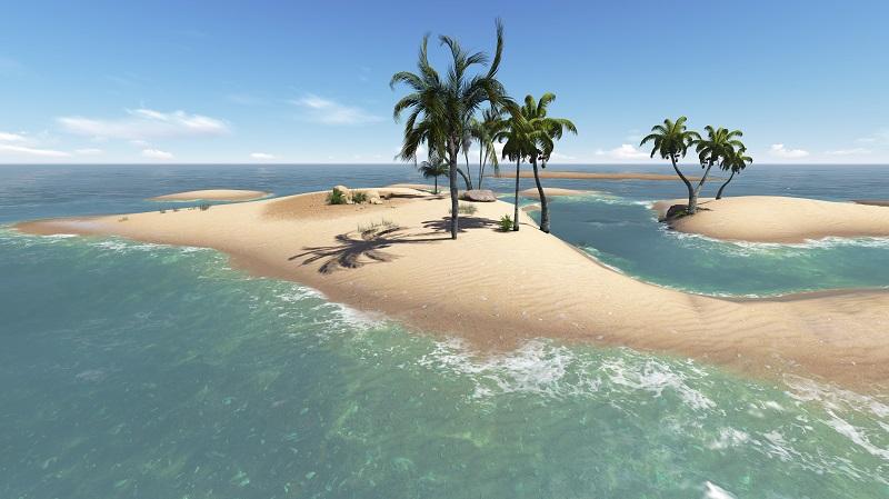 paradise island_GJn74Ouu