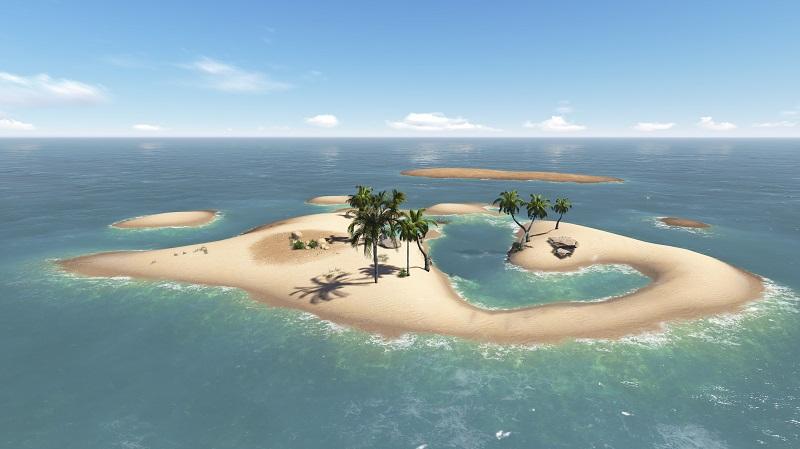 paradise island_zk574_du