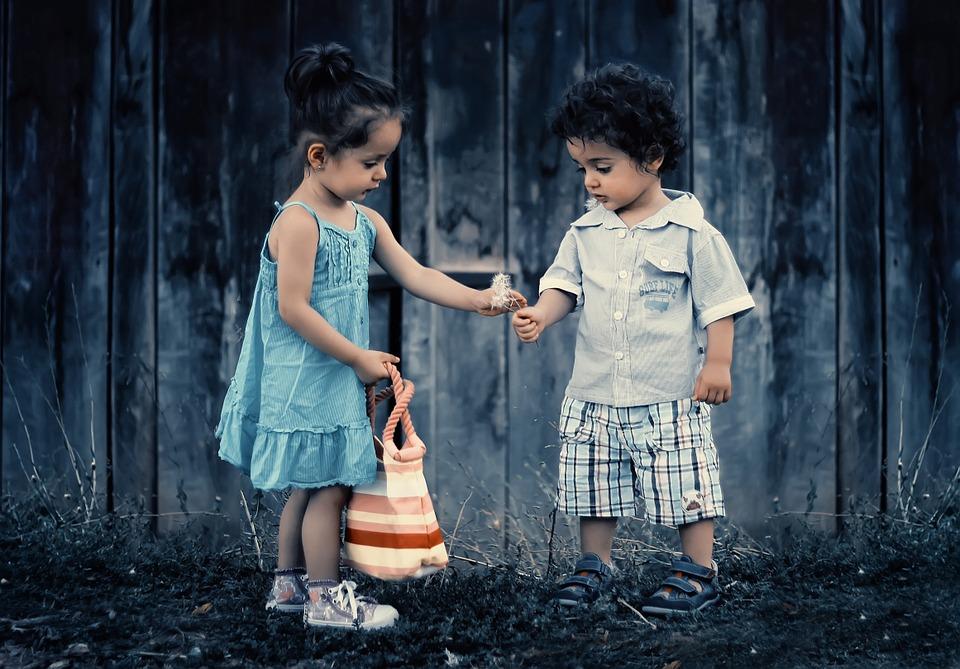 親密關係是人生最好的修行道場_張德芬