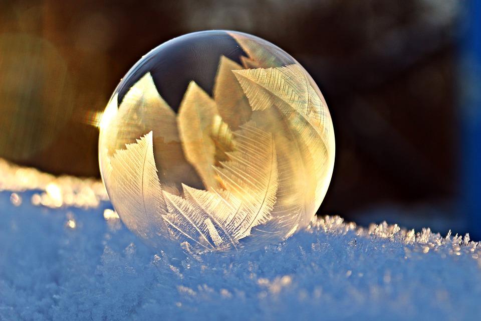 soap bubble 1958650_960_720