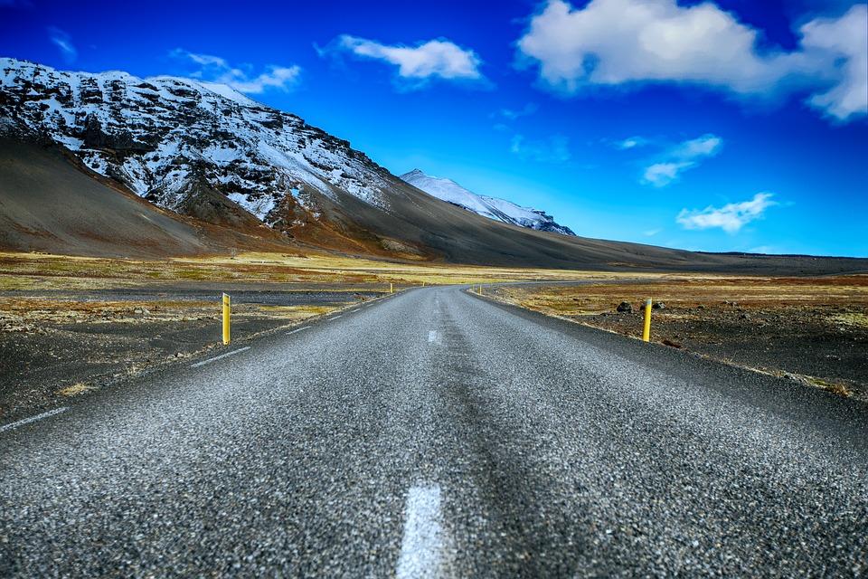 road 2243171_960_720