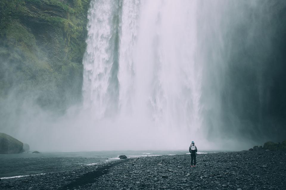 waterfalls 2560865_960_720