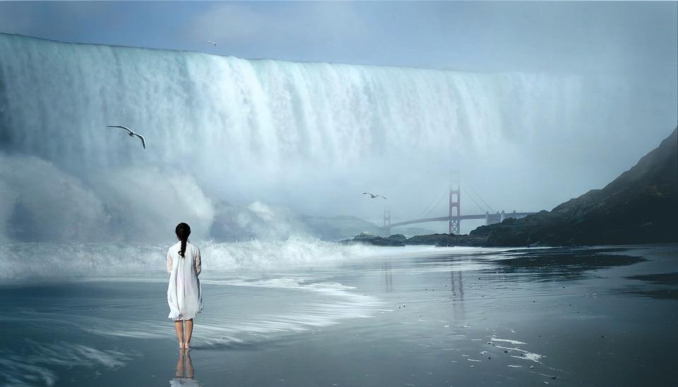 waterfall 2271231_960_720