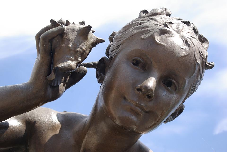 sculpture-1445167_960_720