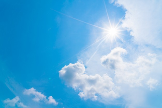 cloud-in-blue-sky_1232-3108
