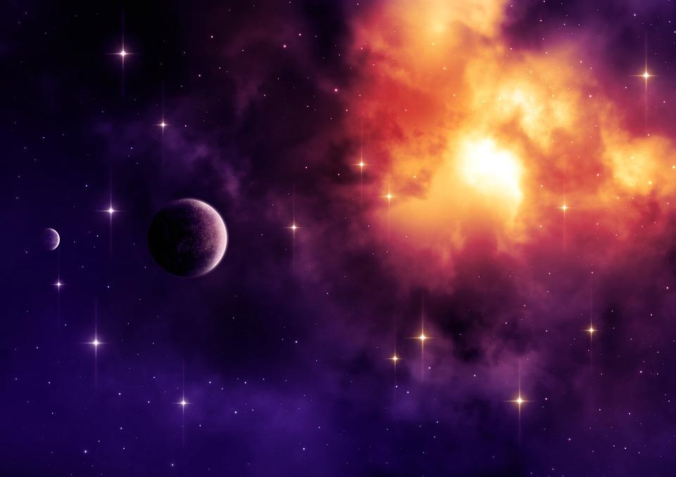 astronomy-3336606_960_720