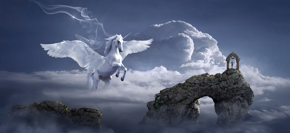 fantasy-3395135_960_720