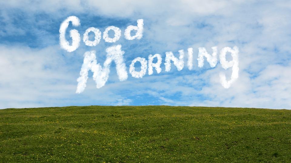 morning-795377_960_720