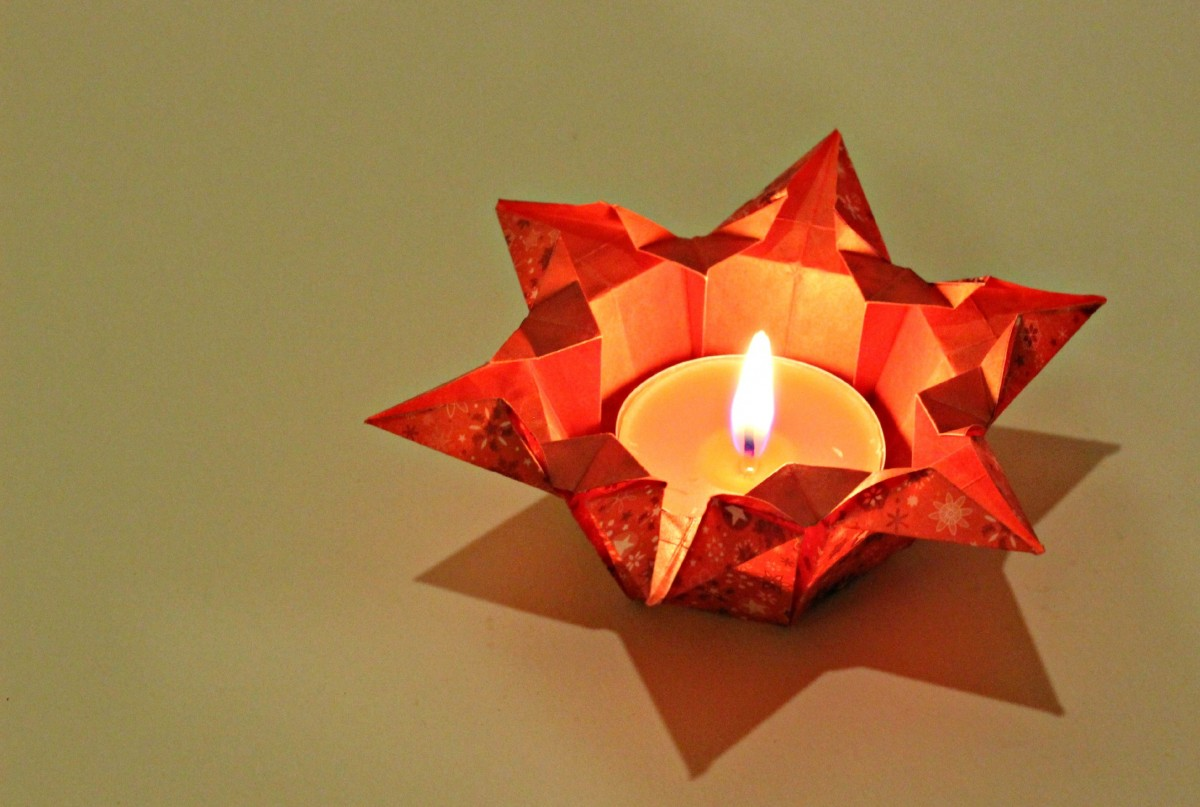 tealight_christmas_time_star_out_of_paper_decoration_christmas-1413491 (2)