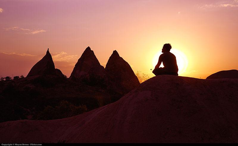 Meditation_(7912377858)