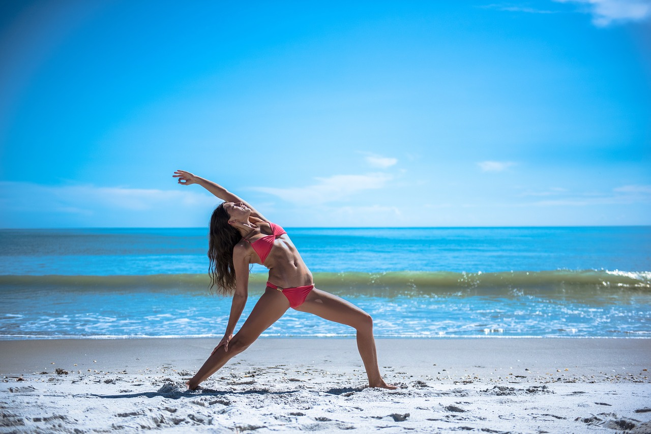 yoga-2607013_1280