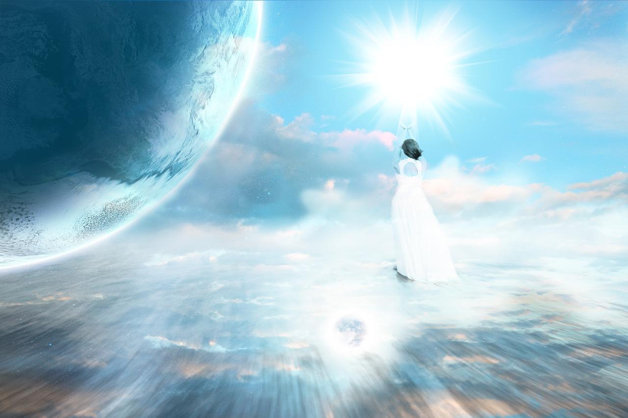 ascension-1568162_1280