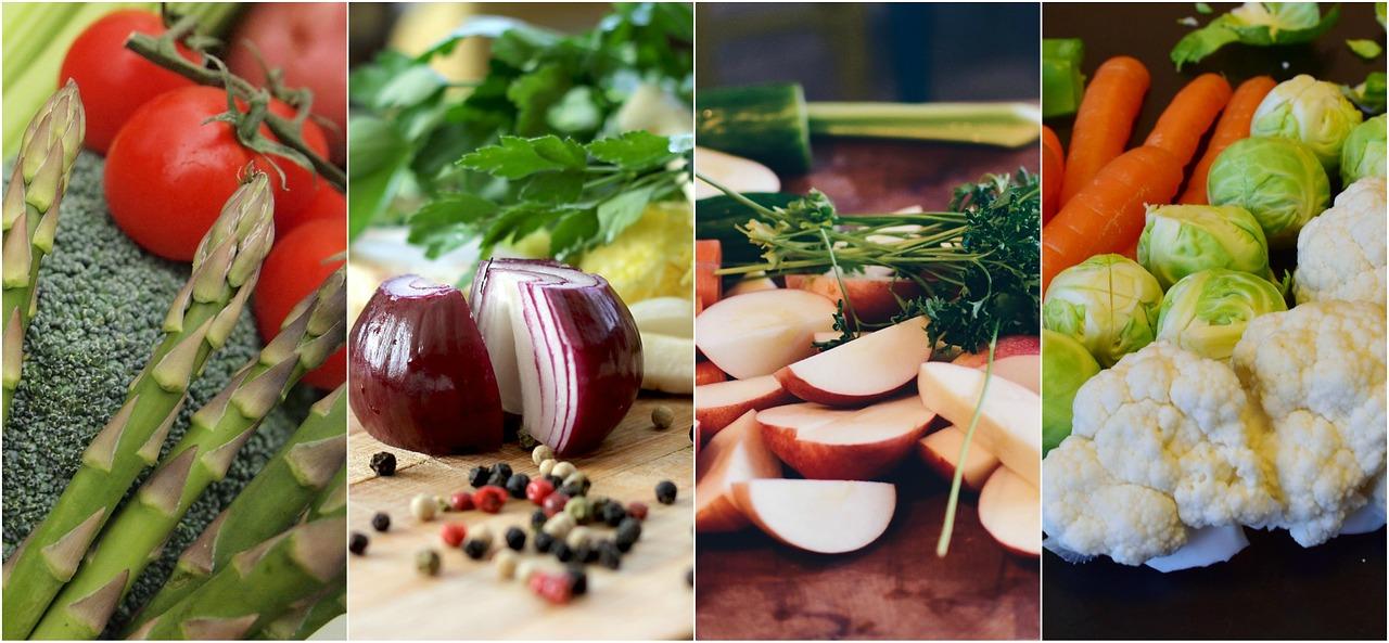 vegetables-1529723_1280