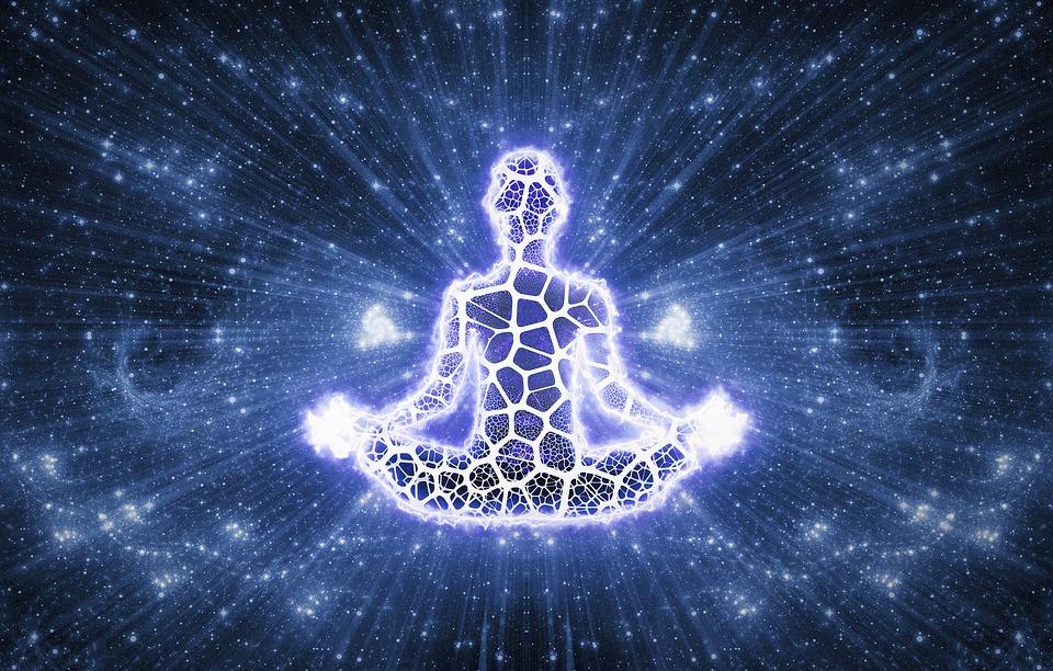 meditation-3814069_960_720