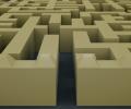 maze-1311440_1280