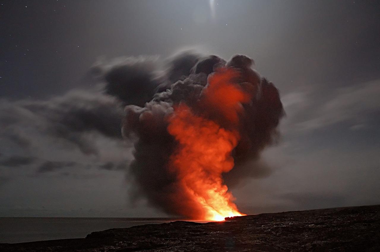 volcano-2262295_1280