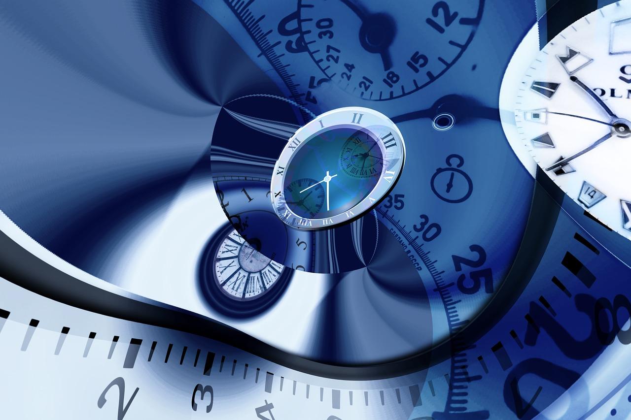 clock-1521123_1280