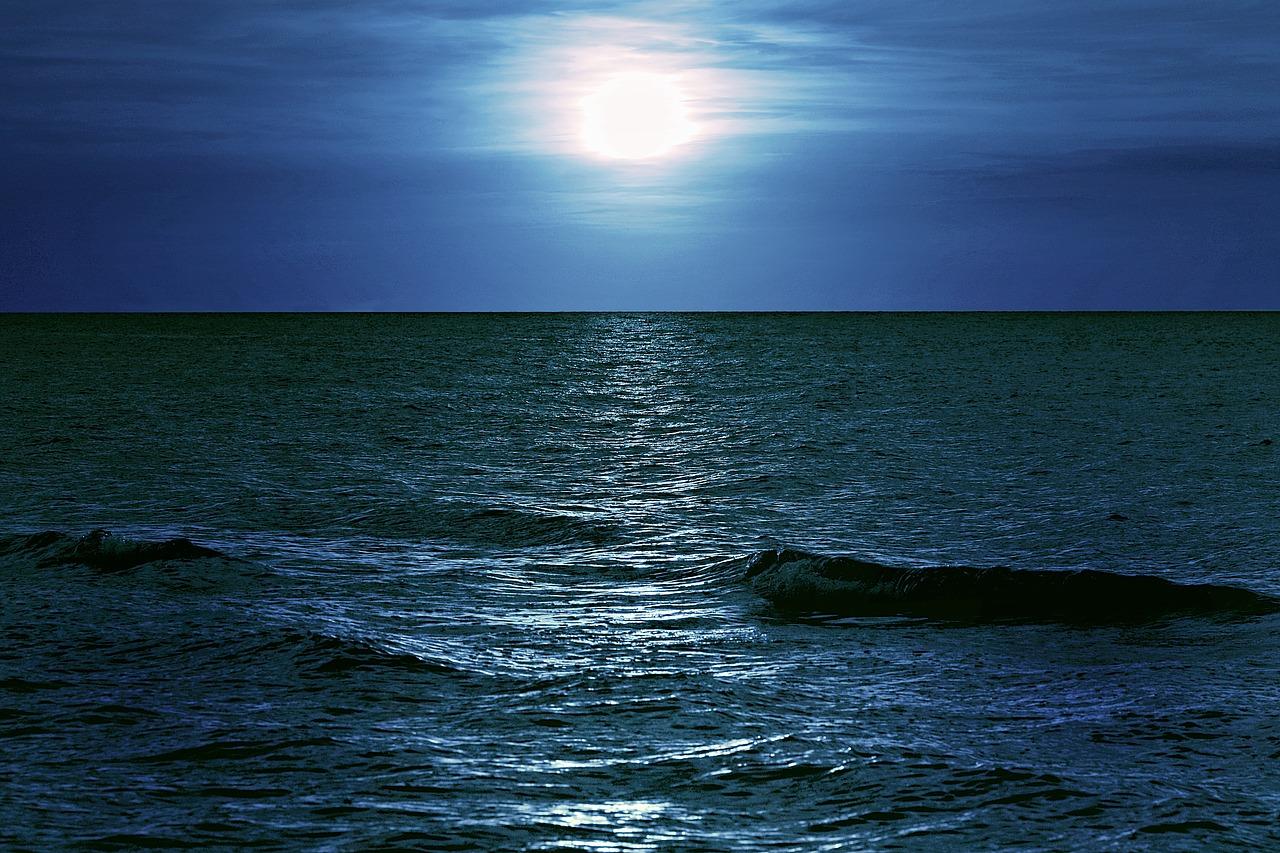 sea-2927115_1280