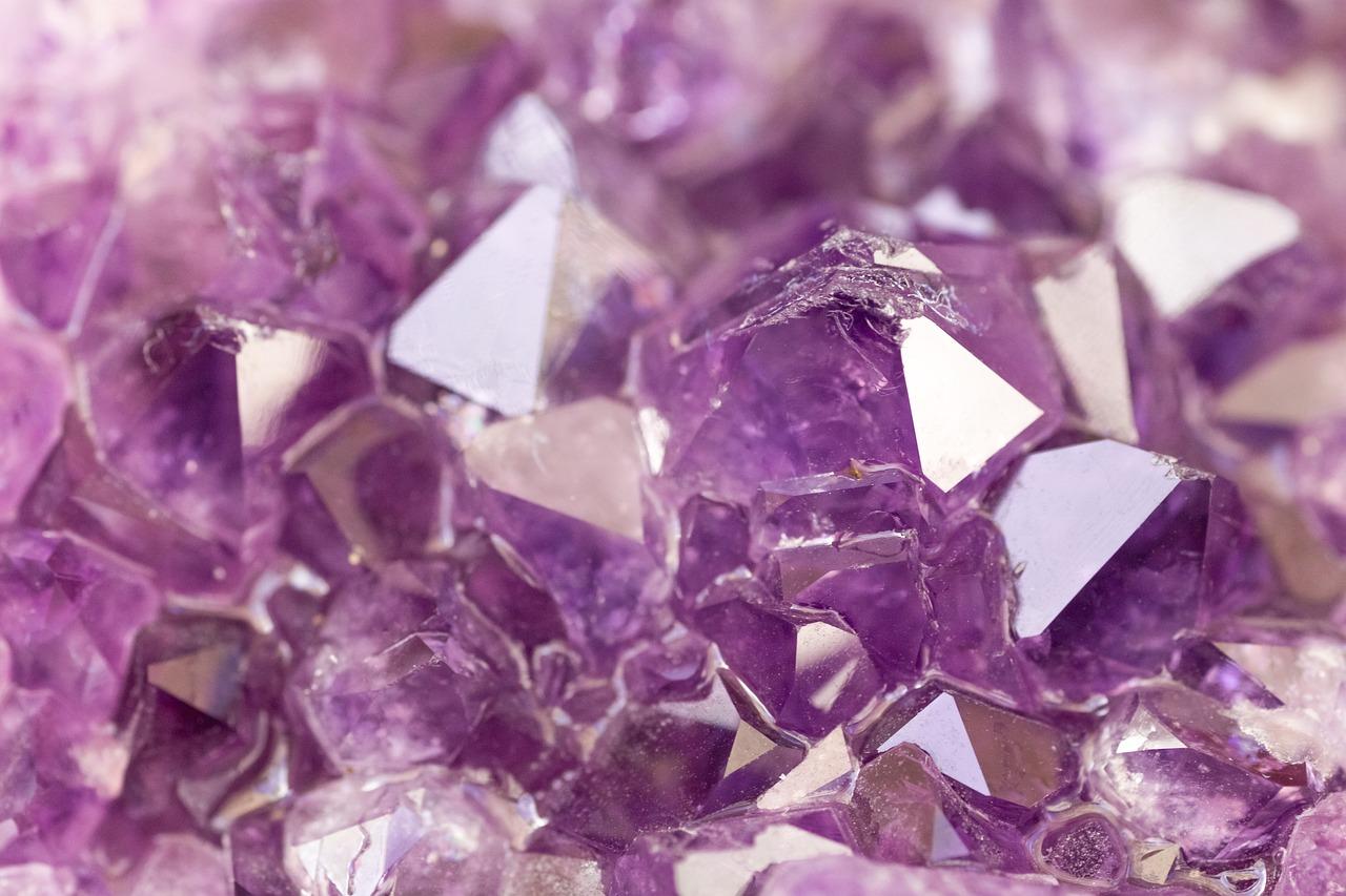 jewel-3328166_1280