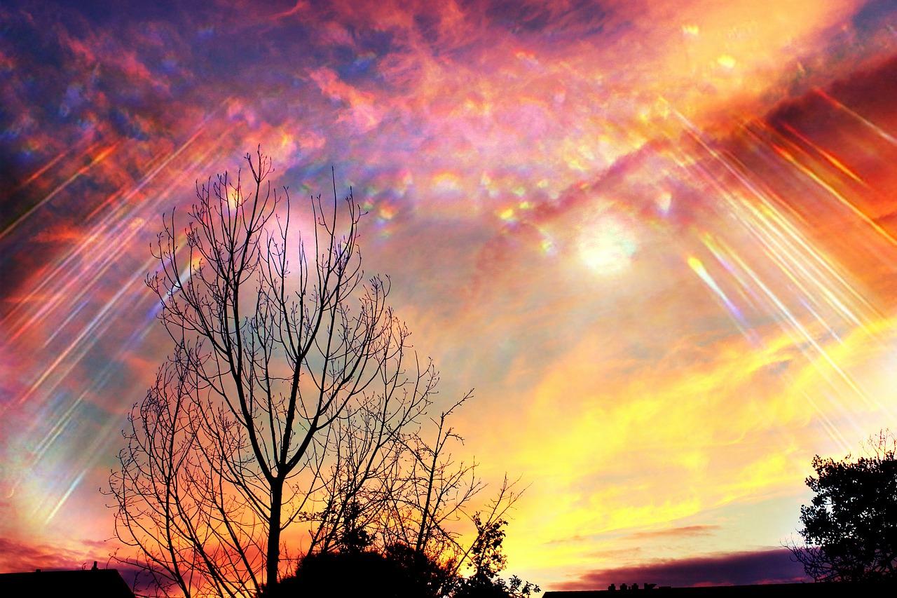 sky-437690_1280