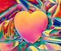 heart-4761856_1280