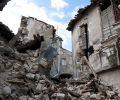 earthquake-1665870_1920