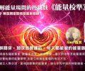 messageImage_1584957936749