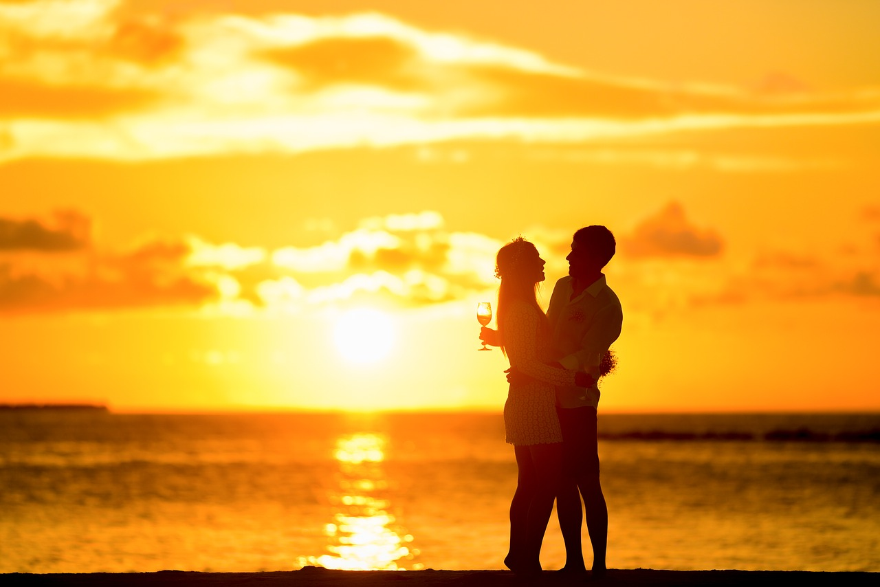 affection-1854081_1280