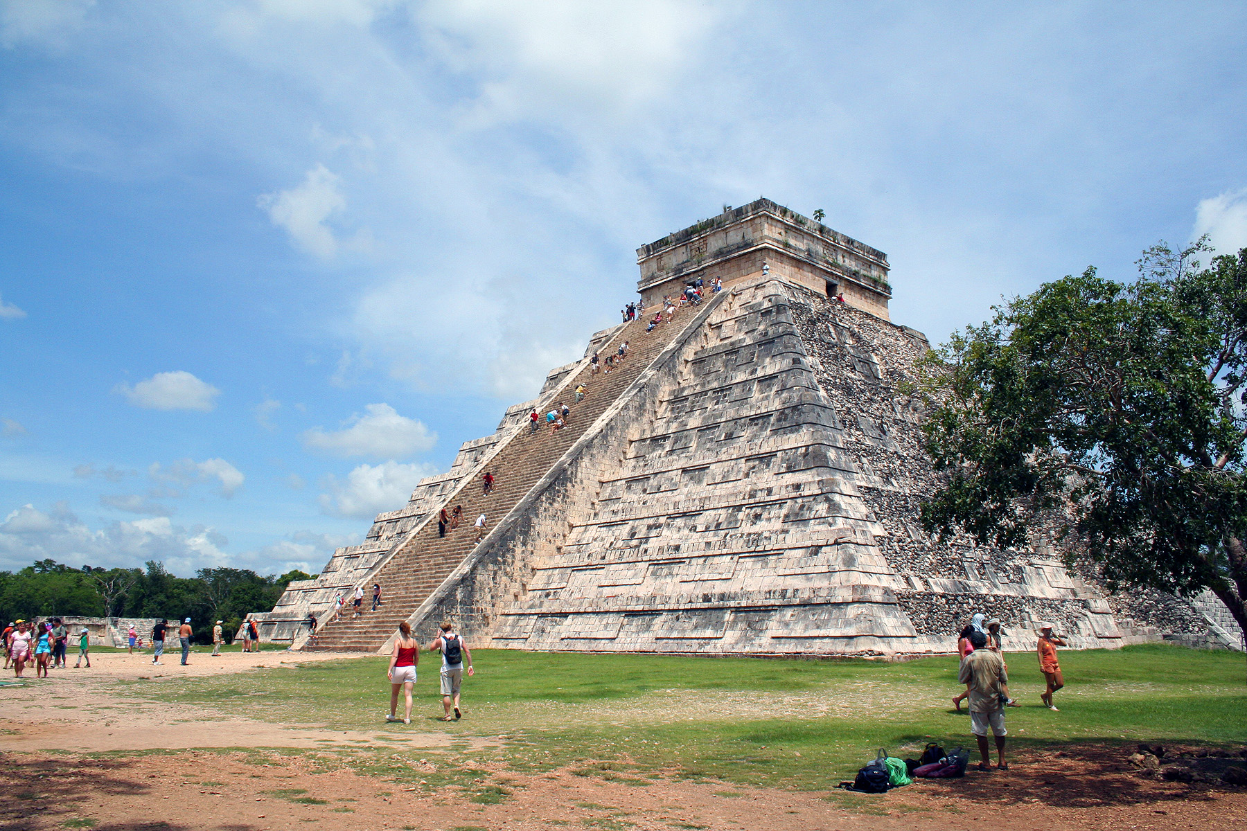 stockvault-maya-temple-mexico98391