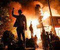 Tankus-Riots 061520