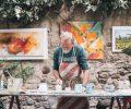 painter-931711_1280