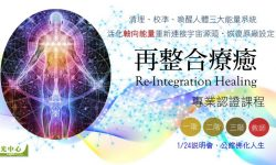 Re-Integration Healing2_VV2