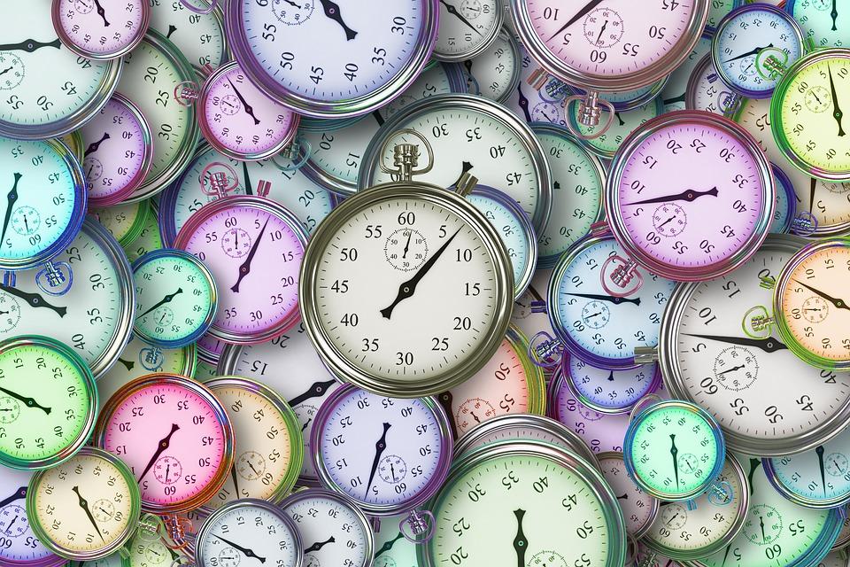 clock-3222267_960_720