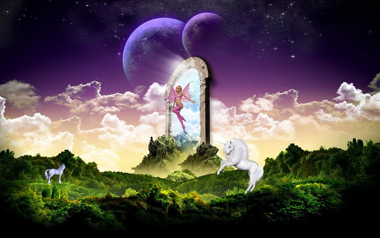 fairy-5980952_1280