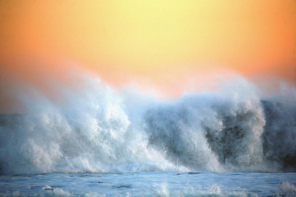 the-pacific-ocean-2591897_960_720