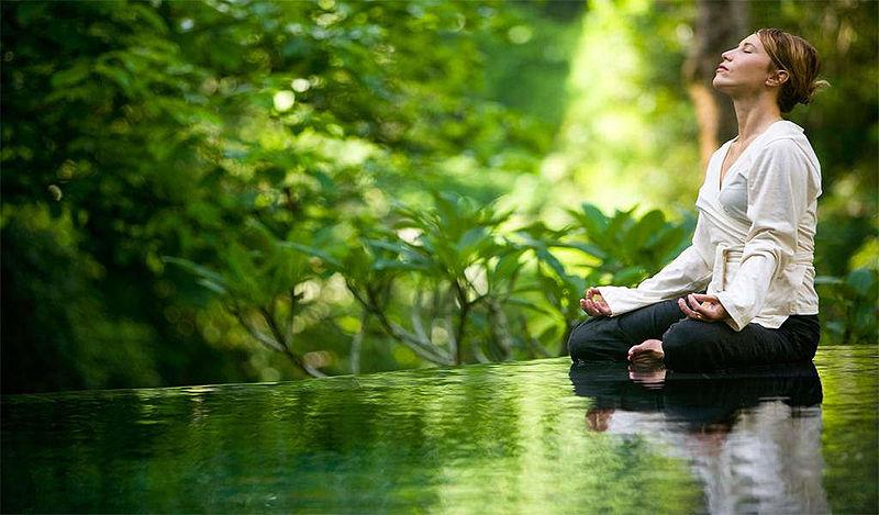Meditation_in_a_yoga_asana